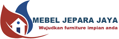 Mebel Jepara Jaya | Furniture Jepara Jaya