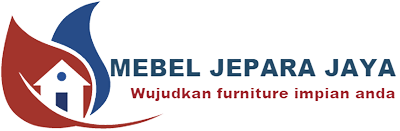 Mebel Jepara jaya, Furniture Jepara Jaya, Mebel Jepara, Meuble Jepara, Furniture Jepara